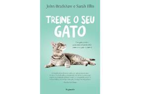 gato_treine