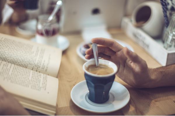 book_cafe