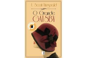 Gatsby_fsf
