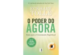 poder_tolle