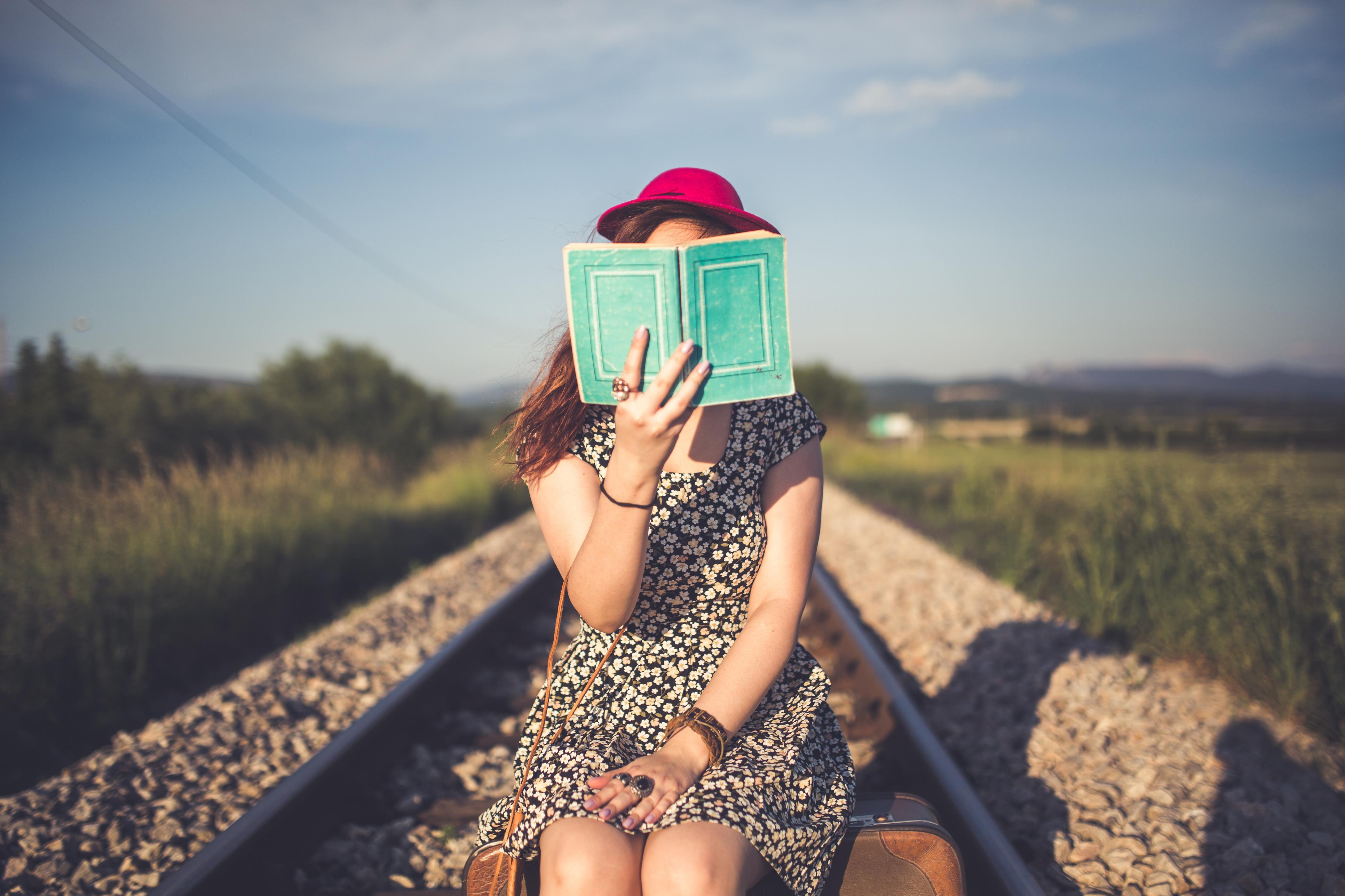 10 livros de bolso para leres em qualquer lado
