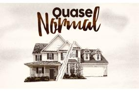 41703_Quase_Normal_Destaque755x470