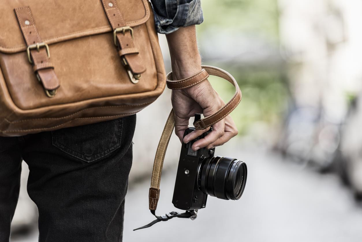 5 dicas de fotografia para iniciantes