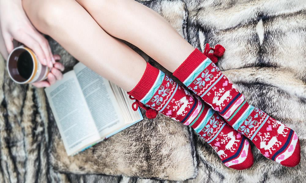 O que deves ler para começar o ano em grande?