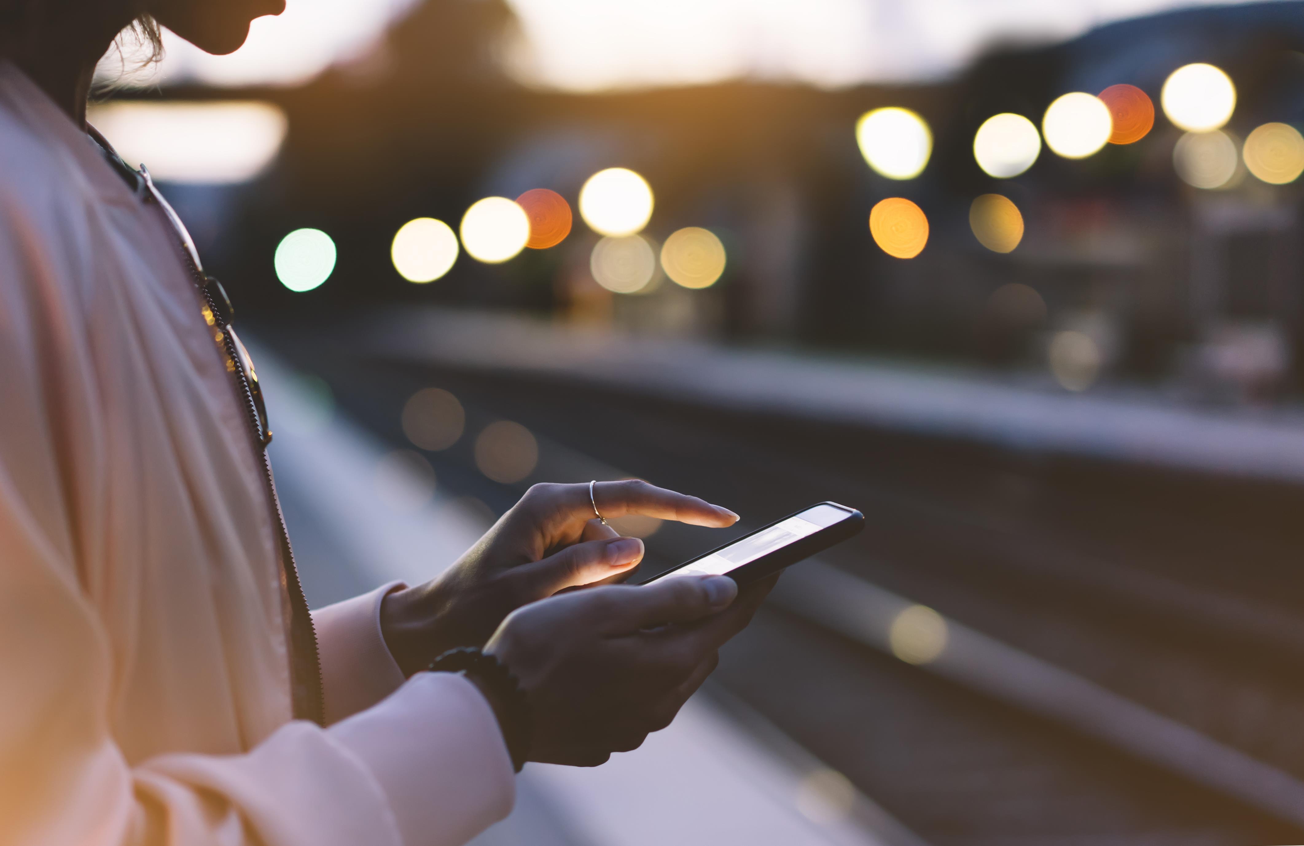 Como tirar melhor partido do teu smartphone Android