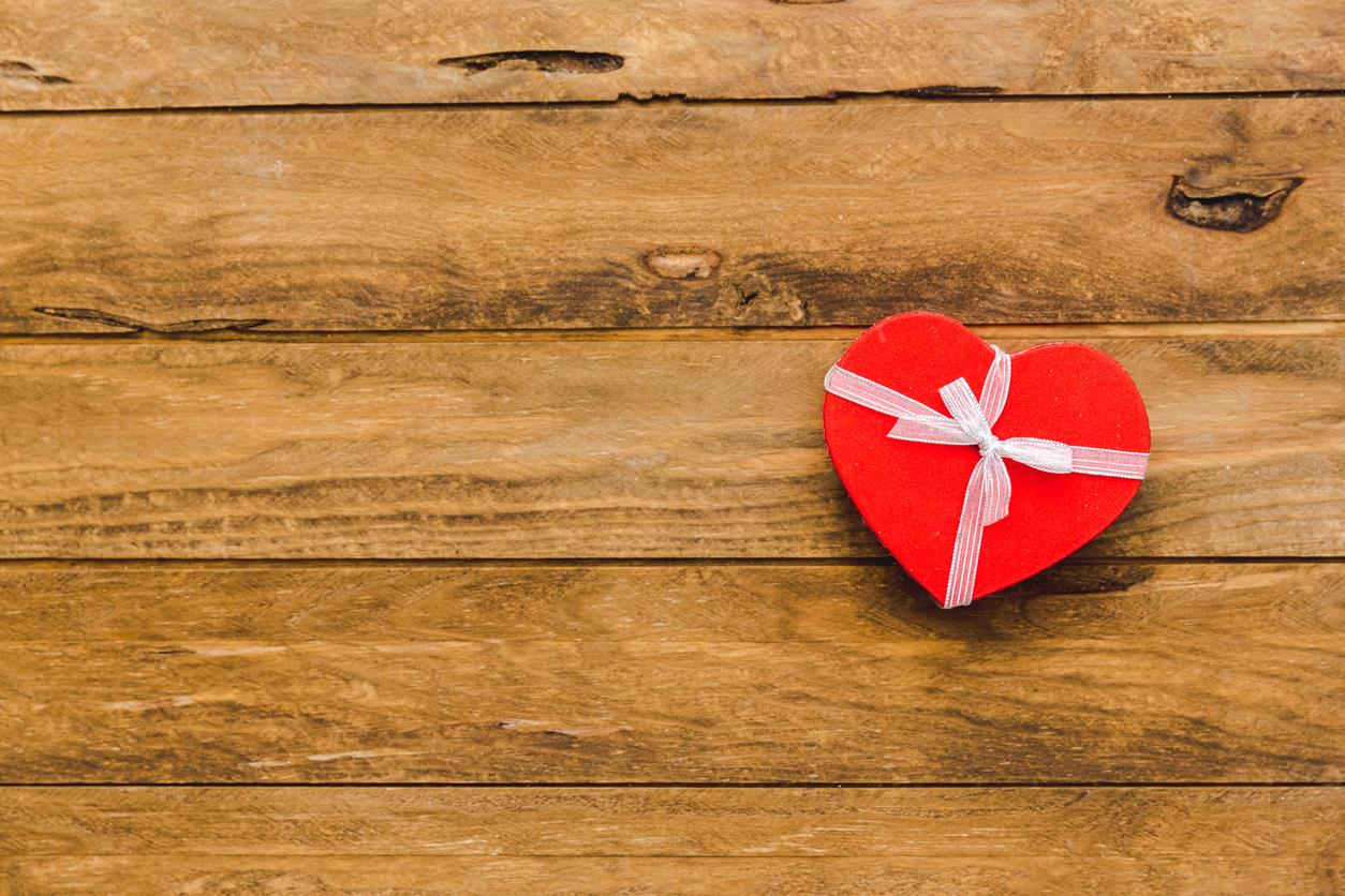 10 ideias de presentes para mães especiais