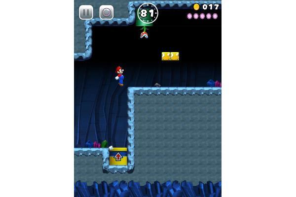 SMR_imge03_1_iPad_stage