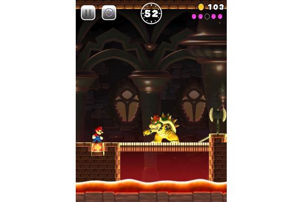 SMR_imge04_1_iPad_stage