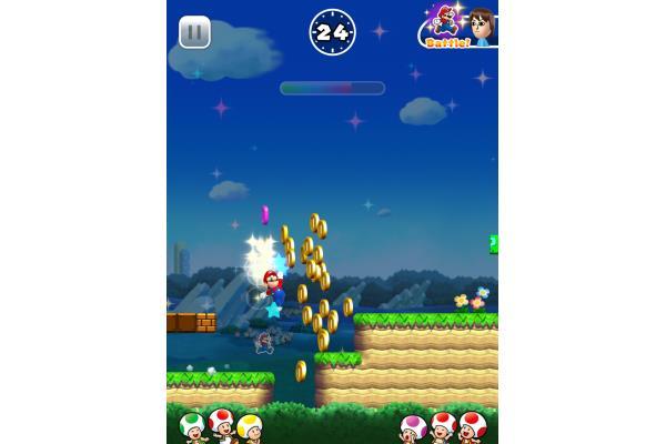 SMR_imge05_1_iPad_battle