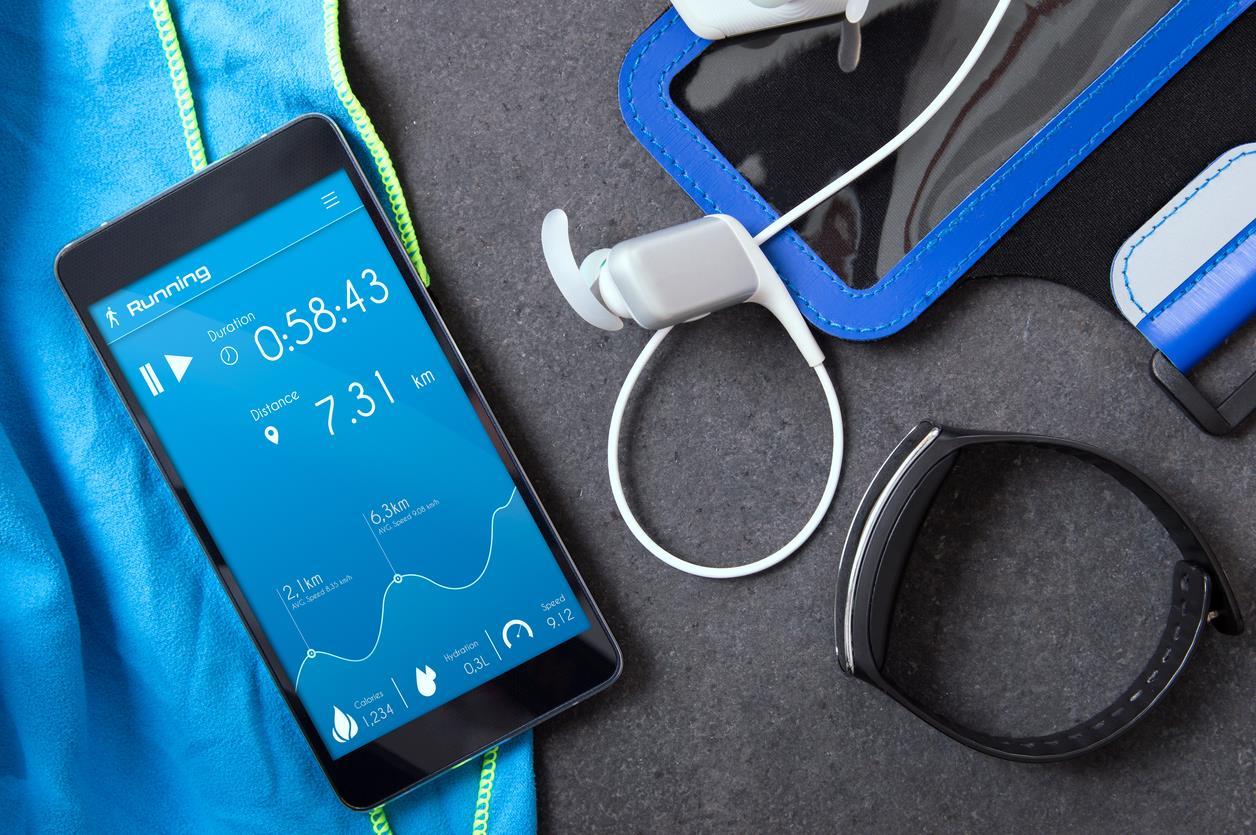 O kit essencial para começares a fazer jogging amanhã