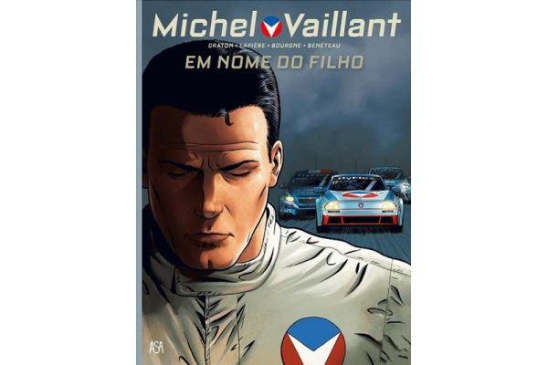 MichelVaillant