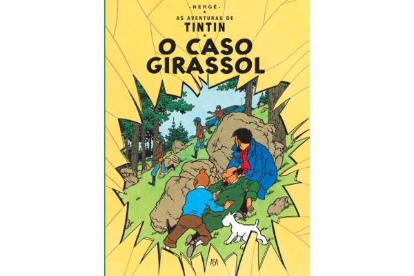 tintin_girassol