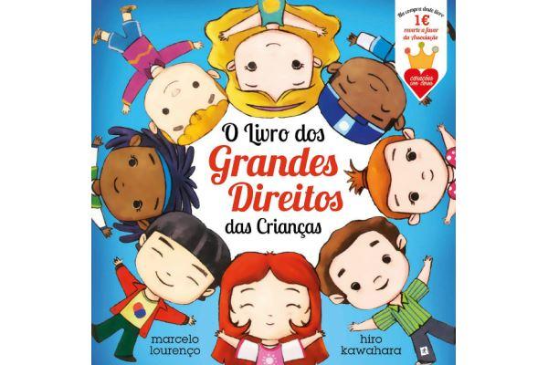 livro_direitoscriancas