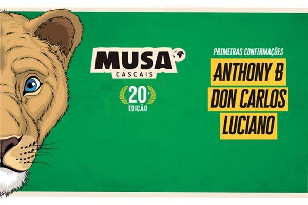 MusaCascais18_755x470