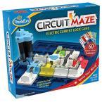 circuit mazes