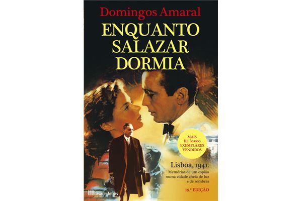 Enquanto-Salazar-Dormia