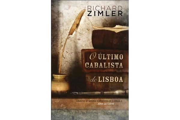 O-Ultimo-Cabalista-de-Lisboa