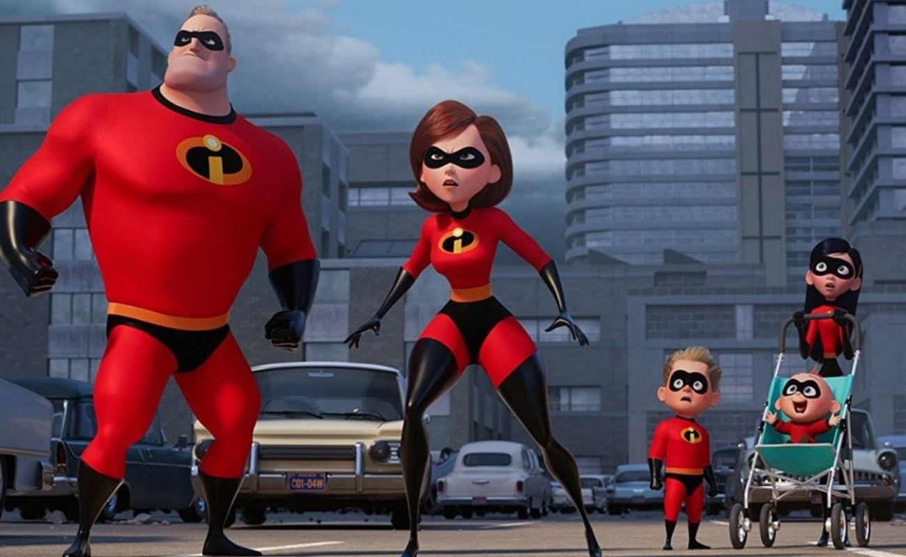 theincredibles2_1