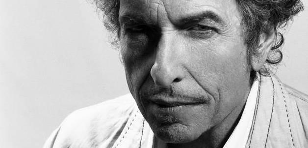 Bob Dylan: 3 razões que justificam o Nobel