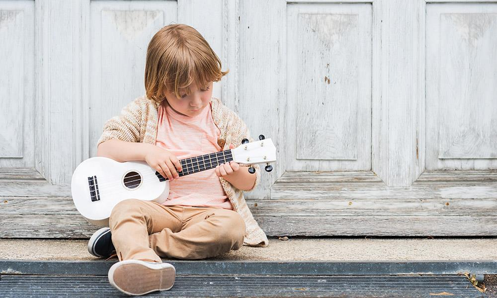 Natal Kids: brinquedos que não servem só para brincar