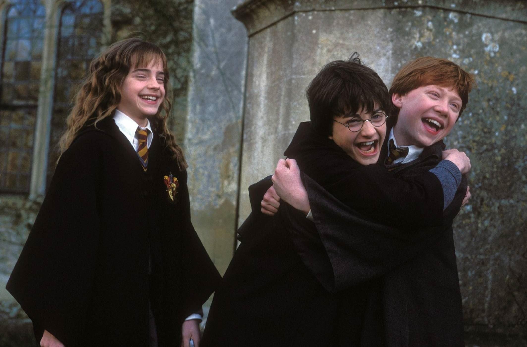 Harry Potter e a Câmara dos Segredos: 10 diferenças entre o livro e o filme