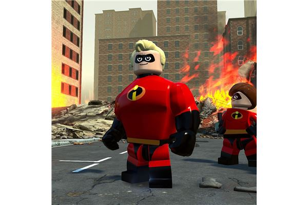 The_Incredibles_1