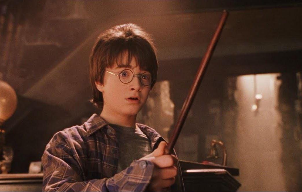Harry Potter: 10 feitiços que todos devíamos conseguir usar no dia a dia