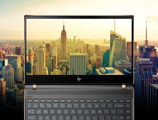 Família Premium HP: para os que exigem mais da tecnologia