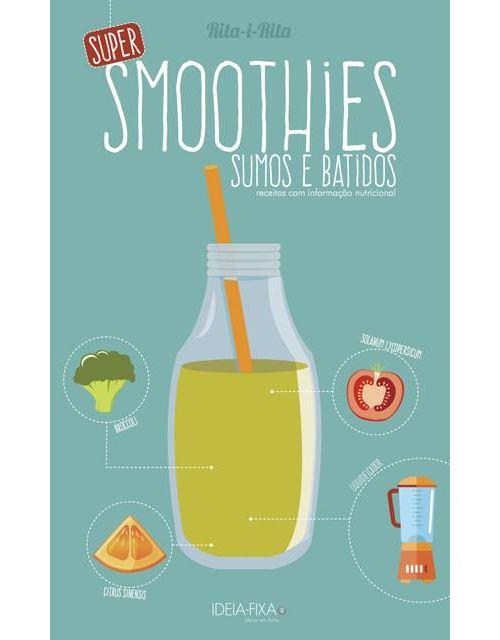 Super-Smoothies-Sumos-e-Batidos