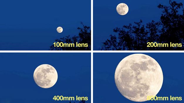 moon-mmsizes