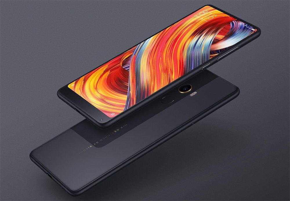 5 curiosidades sobre a Xiaomi que (provavelmente) desconheces ... 778678cea7