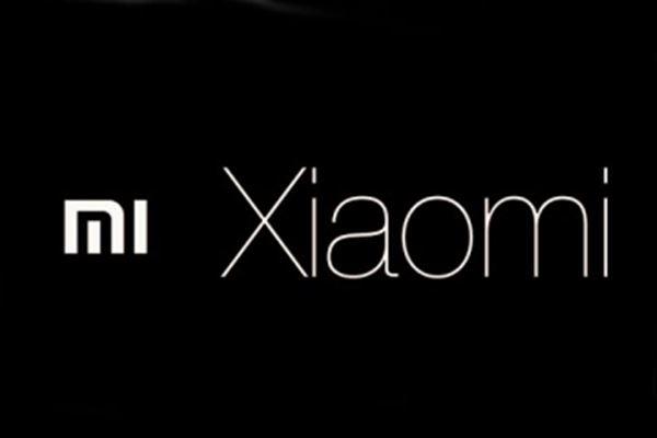 Xiaomi-logo-360x240
