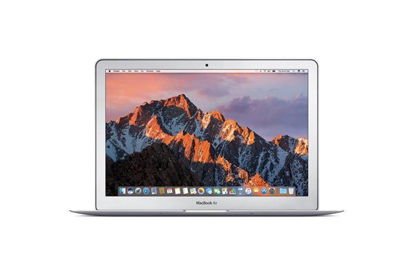 Apple-13.3_-MacBook-Air,-128GB-SSD,-MQD32LL-A---[2017---Newest-Version]---Starters-Bundle