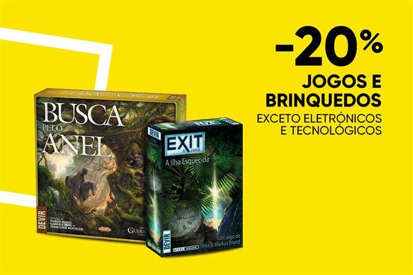FB1200X800_dna_jogosBrinquedos