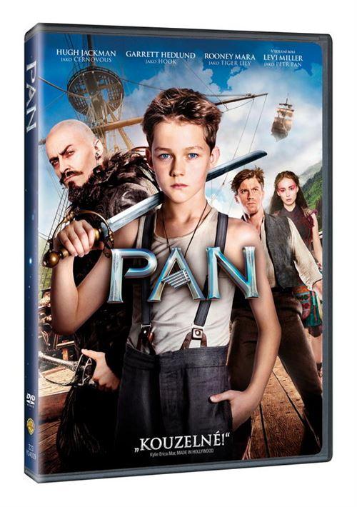 Pan-DVD-W01884