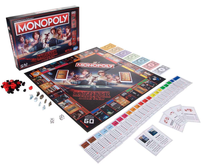 strangerthings_monopoly