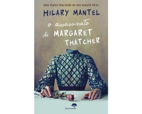 O-Assassinato-de-Margaret-Thatcher