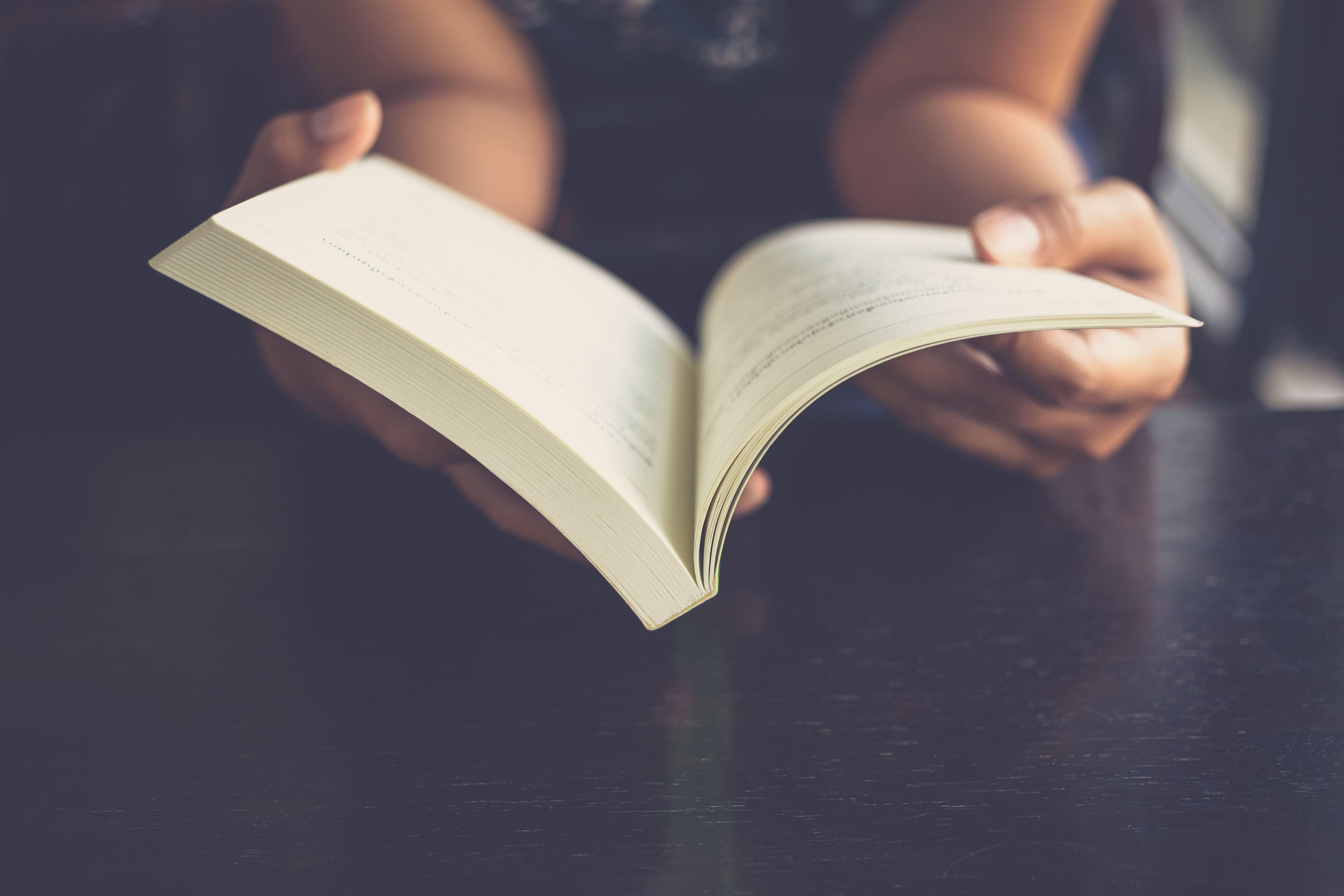 As melhores oportunidades de livros nos preços mínimos