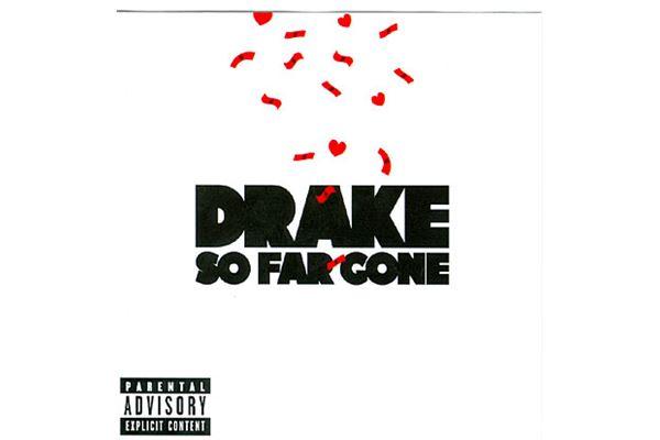 So-Far-Gone