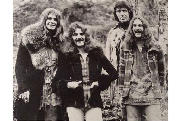Black_Sabbath,_original_lineup_(1973)