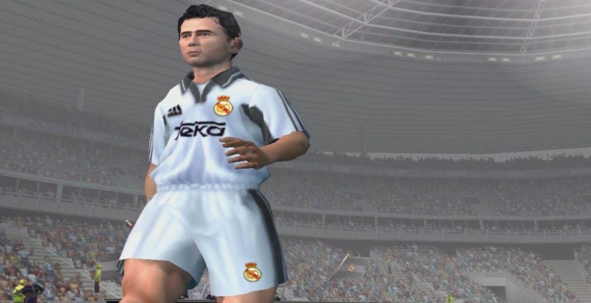 fifa fifa 2000