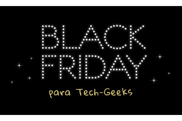 FB_BlackFriday_TechGeeks