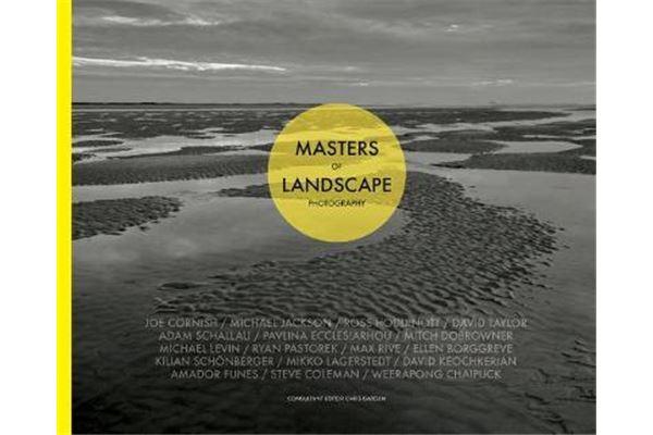 masterslandscape