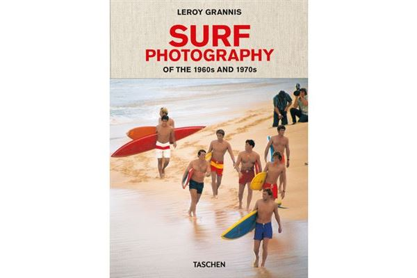 surfphotography