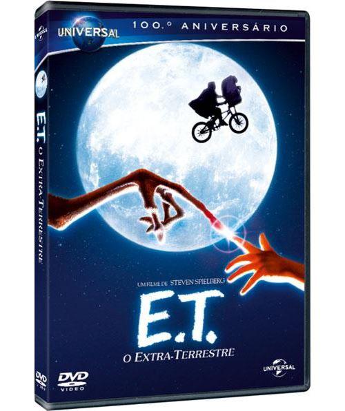 E-T-O-Extraterrestre