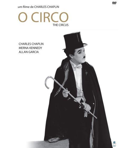 O-Circo