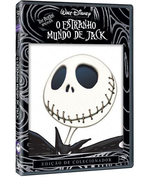 O-Estranho-Mundo-de-Jack