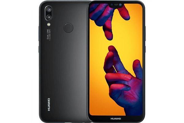 37a3ea316b Os melhores Smartphones até 500 euros - Recomendações Expert Fnac