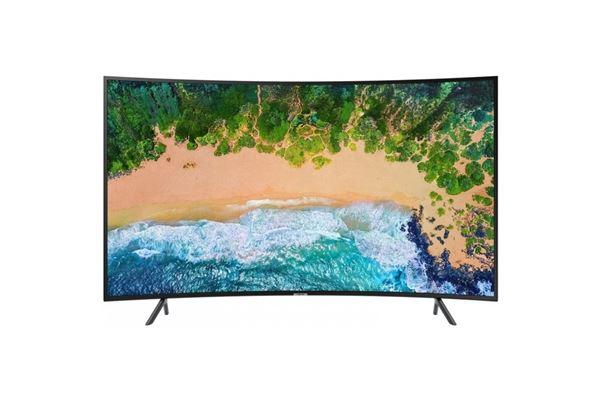 samsung_ue49nu7372uxxh_led_televizorius-10