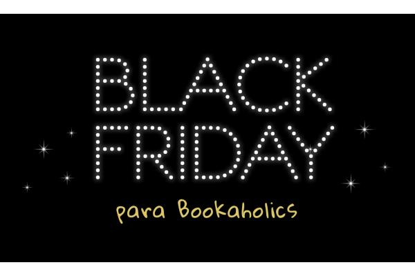 FB_BlackFriday_Bookaholics